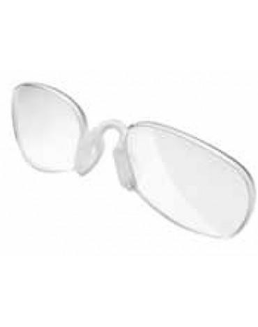 3c52ddcd1c adidas clip-in a779 - Centro Óptico Gran Via