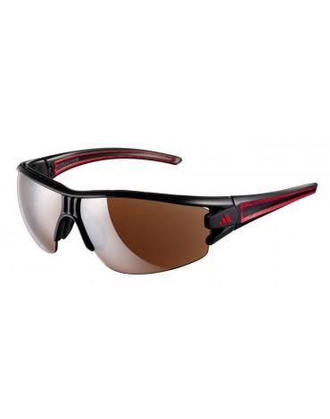 2280310147 Chasis adidas Evil eye halfrim L y S - Centro Óptico Gran Via