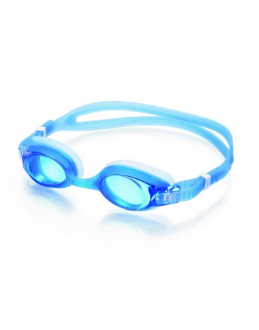 Junior swimmi II Gr.