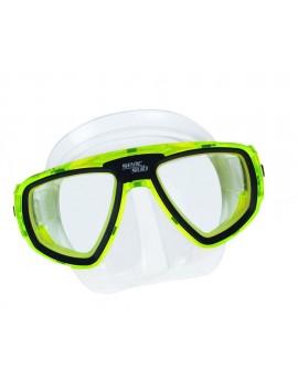 Máscara de Buceo lentes neutras