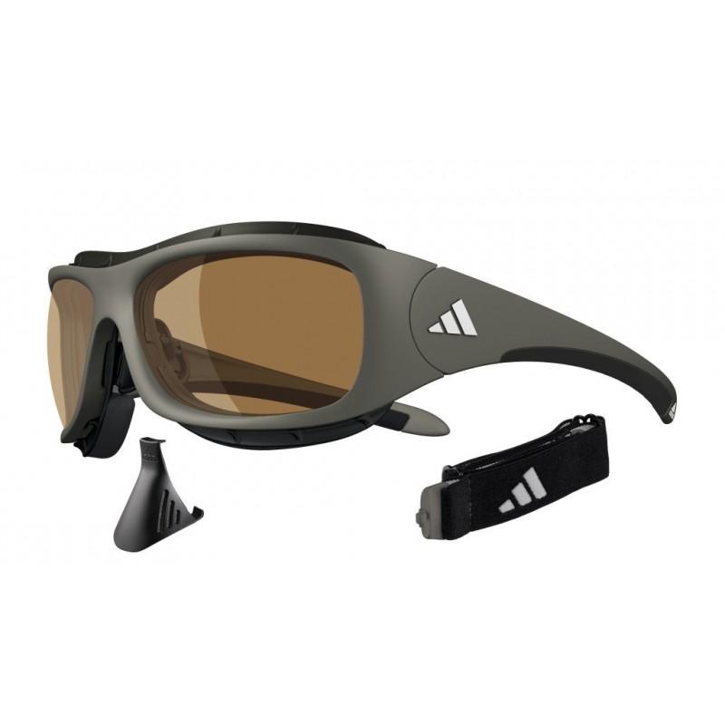 Centro Gran Adidas Terrex Óptico Pro Via lKuJFcT135