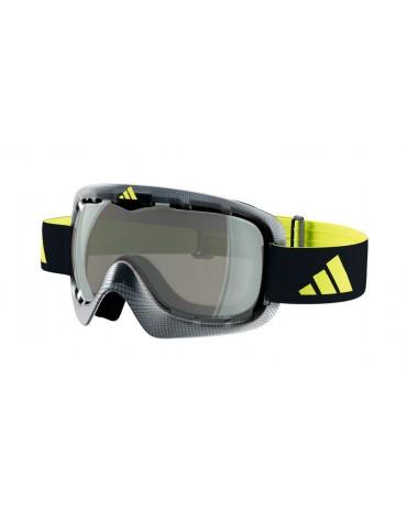 Adidas id2 Pro 6055