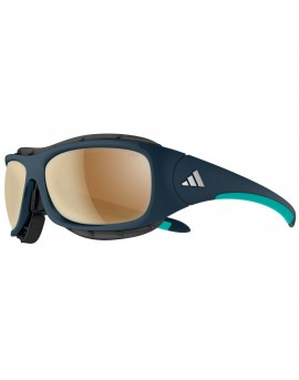 Adidas Terrex Pro