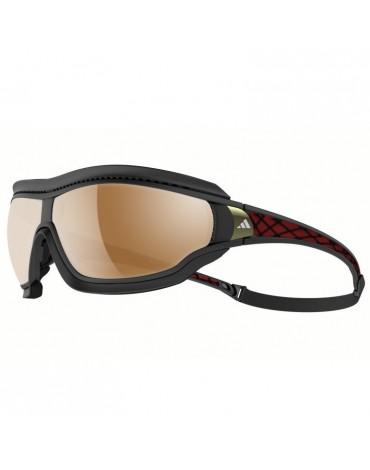 b344309170 Chasis adidas tycane pro outdoor - Centro Óptico Gran Via
