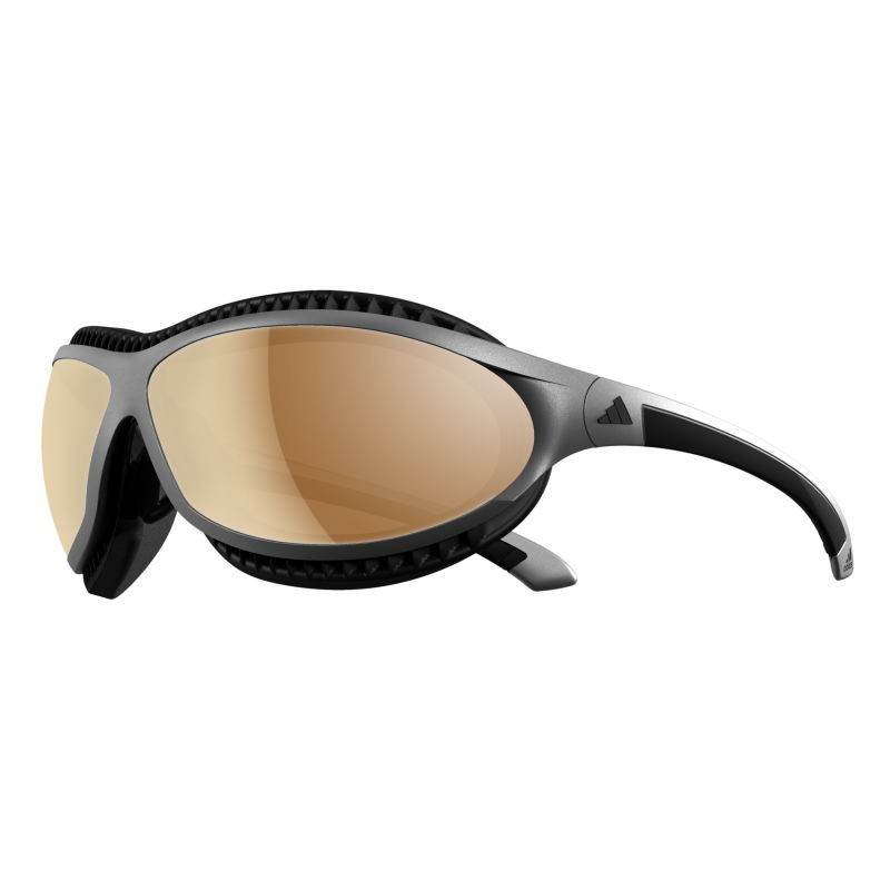 adidas climacool gafas