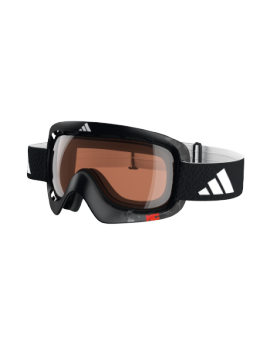 Adidas id2 Pro